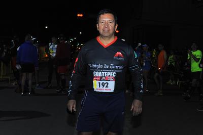 08032018 Gilberto.