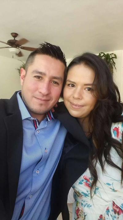 08032018 Jonathan y Maribel.
