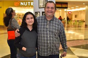 08032018 Valeria y José.