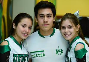 09032018 Ernesto, Óscar y Diego.