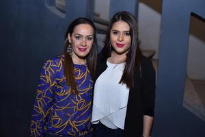 09032018 Claudia y Valeria.