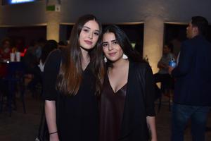 09032018 Valeria y Ana Karla.