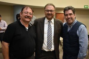 10032018 Francisco, Yaneth, Miguel y Carlos.