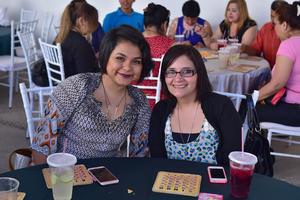 10032018 Alejandra y Yamel.