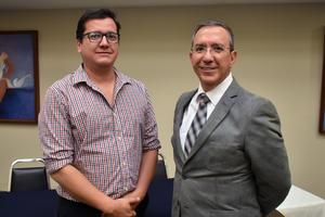 10032018 Jorge Espinoza y Marcelino Covarrubias.