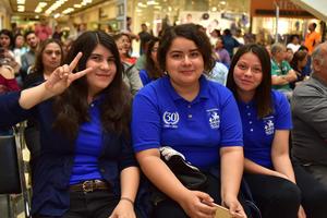 12032018 Familia Aguilar.