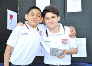 12032018 Miguel Ángel y Maximiliano.