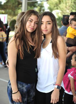 12032018 Aisha y Montse.