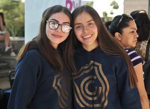 12032018 Diana Castillo y Katherine Zapata.