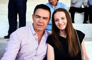 11032018 Vicente y Gloria.