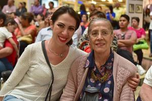 12032018 Karen, Yolanda y Ángela.