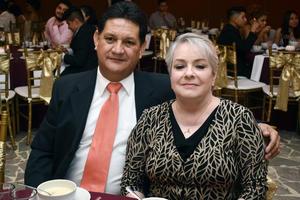 11032018 Rubén y Claudia.