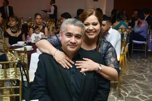 11032018 Jorge y Leslie.