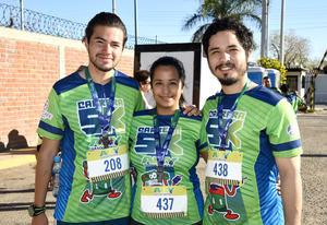 14032018 Juan, Pamela y Raúl.