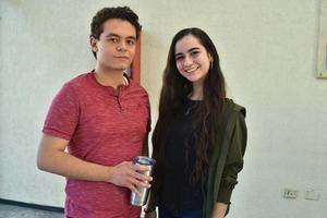 15032018 Gustavo y Paty.