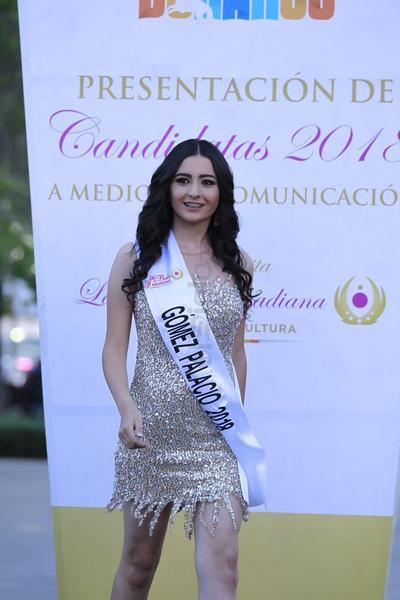 Columba Ayala Ramírez.