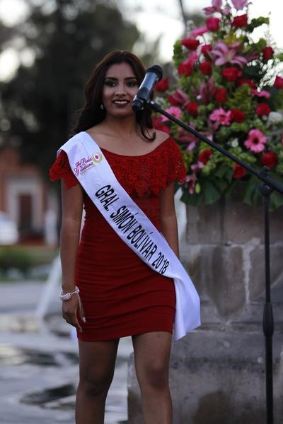 Maritza Montelongo Martínez.