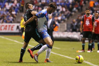 Los Guerreros lideraron la ofensiva con Vázquez y Rodríguez durante la primera mitad.