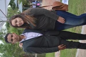 17032018 Jorge y Sabrina.