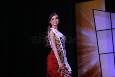 Gómez Palacio se lleva la corona en Señorita Perla del Guadiana 2018