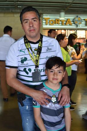 20032018 Nelsy y Sergio.