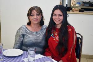 20032018 Silvia y Miriam.