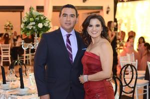 20032018 Rodolfo y Olivia Sánchez.