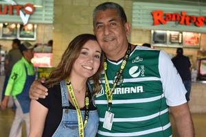 20032018 Ricardo y Rocío.