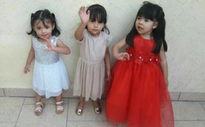 22032018 Nicole, Danna y Johana.