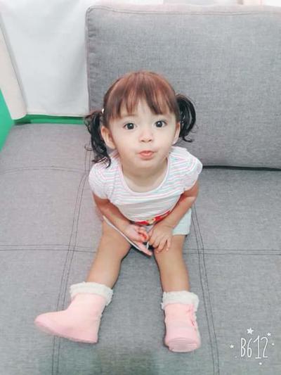 22032018 Nicole.