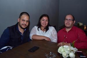 22032018 Cristian, Juana Patricia y Braulio.