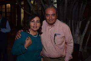 23032018 Concepción y Manuel.