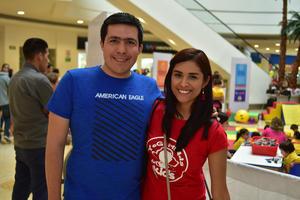 26032018 Jorge y Karen.