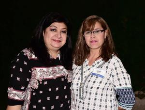 29032018 Ana y Daniela.