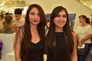 29032018 Miriam y Lucía.