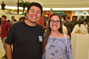 29032018 Jorge y Gabriela.