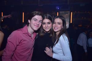 30032018 Miguel, Frida y Pily.