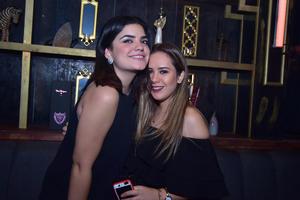 30032018 Isabella y Mariana.