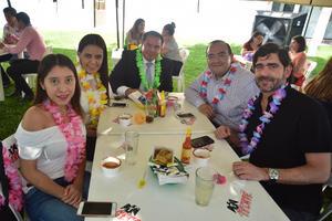 03042018 Karen, Sujey, Bernabé, Leonardo y Carlos.