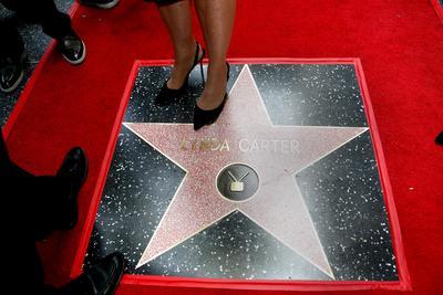 La estrella es la número 2,632.