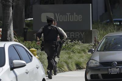 Durante el informe, no se detalló si la mujer fallecida sea el autor del tiroteo en YouTube, así como no se confirmó sobre la presencia de un segundo atacante.