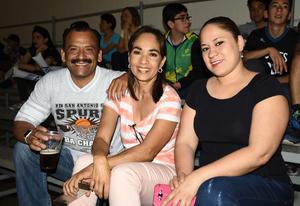 04042018 Antonio, Carmen y Cecilia.