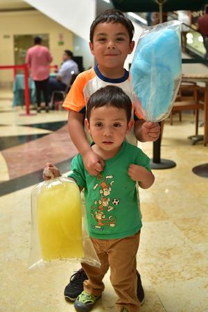 04042018 Óscar y Antonio.