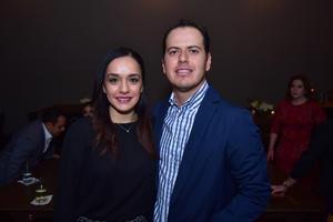 Anel y Joel