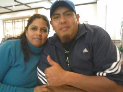 05042018 Yolanda y Jesús.