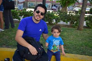 05042018 Pedro y Logan.