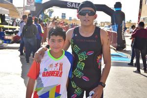 07042018 Alejandro y Víctor.