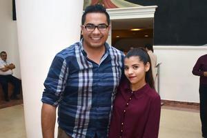 07042018 Omar y Adriana.