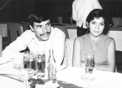 08042018 Roberto y Guille en 1972