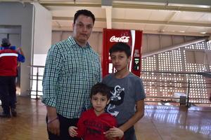 09042018 Carlos, Jaziel y Juan Miguel.